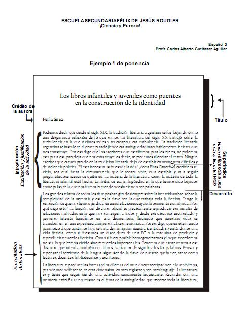 ejemplo_ponencia_1a.jpg